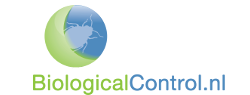 BiologicalControl.nl